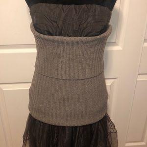 Louis Vuitton Dresses - Louis Vuitton Dress